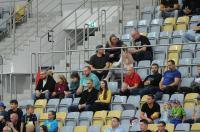 Dreman Futsal Opole Komprachcice 2:0 GI Malepszy Futsal Leszno - 8698_foto_24opole_0133.jpg
