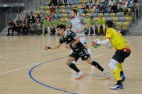 Dreman Futsal Opole Komprachcice 2:0 GI Malepszy Futsal Leszno - 8698_foto_24opole_0135.jpg