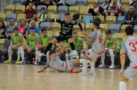 Dreman Futsal Opole Komprachcice 2:0 GI Malepszy Futsal Leszno - 8698_foto_24opole_0136.jpg