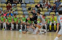 Dreman Futsal Opole Komprachcice 2:0 GI Malepszy Futsal Leszno - 8698_foto_24opole_0137.jpg