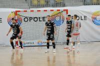 Dreman Futsal Opole Komprachcice 2:0 GI Malepszy Futsal Leszno - 8698_foto_24opole_0141.jpg