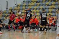Dreman Futsal Opole Komprachcice 2:0 GI Malepszy Futsal Leszno - 8698_foto_24opole_0146.jpg