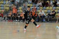 Dreman Futsal Opole Komprachcice 2:0 GI Malepszy Futsal Leszno - 8698_foto_24opole_0150.jpg