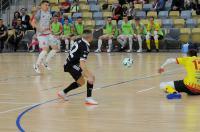 Dreman Futsal Opole Komprachcice 2:0 GI Malepszy Futsal Leszno - 8698_foto_24opole_0153.jpg