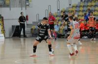 Dreman Futsal Opole Komprachcice 2:0 GI Malepszy Futsal Leszno - 8698_foto_24opole_0157.jpg