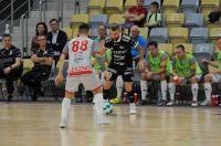 Dreman Futsal Opole Komprachcice 2:0 GI Malepszy Futsal Leszno - 8698_foto_24opole_0158.jpg