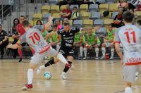 Dreman Futsal Opole Komprachcice 2:0 GI Malepszy Futsal Leszno - 8698_foto_24opole_0162.jpg
