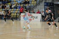 Dreman Futsal Opole Komprachcice 2:0 GI Malepszy Futsal Leszno - 8698_foto_24opole_0165.jpg