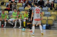 Dreman Futsal Opole Komprachcice 2:0 GI Malepszy Futsal Leszno - 8698_foto_24opole_0171.jpg