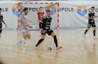 Dreman Futsal Opole Komprachcice 2:0 GI Malepszy Futsal Leszno - 8698_foto_24opole_0173.jpg