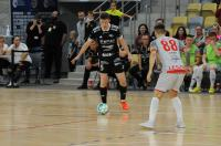 Dreman Futsal Opole Komprachcice 2:0 GI Malepszy Futsal Leszno - 8698_foto_24opole_0176.jpg
