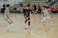 Dreman Futsal Opole Komprachcice 2:0 GI Malepszy Futsal Leszno - 8698_foto_24opole_0179.jpg