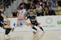 Dreman Futsal Opole Komprachcice 2:0 GI Malepszy Futsal Leszno - 8698_foto_24opole_0184.jpg