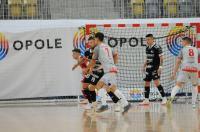 Dreman Futsal Opole Komprachcice 2:0 GI Malepszy Futsal Leszno - 8698_foto_24opole_0186.jpg