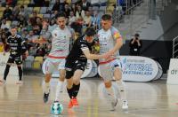 Dreman Futsal Opole Komprachcice 2:0 GI Malepszy Futsal Leszno - 8698_foto_24opole_0190.jpg