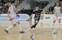 Dreman Futsal Opole Komprachcice 2:0 GI Malepszy Futsal Leszno - 8698_foto_24opole_0195.jpg