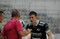 Dreman Futsal Opole Komprachcice 2:0 GI Malepszy Futsal Leszno - 8698_foto_24opole_0197.jpg