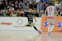 Dreman Futsal Opole Komprachcice 2:0 GI Malepszy Futsal Leszno - 8698_foto_24opole_0202.jpg