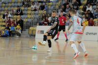 Dreman Futsal Opole Komprachcice 2:0 GI Malepszy Futsal Leszno - 8698_foto_24opole_0206.jpg