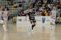 Dreman Futsal Opole Komprachcice 2:0 GI Malepszy Futsal Leszno - 8698_foto_24opole_0208.jpg
