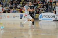 Dreman Futsal Opole Komprachcice 2:0 GI Malepszy Futsal Leszno - 8698_foto_24opole_0210.jpg