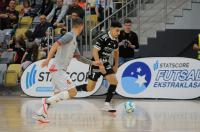 Dreman Futsal Opole Komprachcice 2:0 GI Malepszy Futsal Leszno - 8698_foto_24opole_0212.jpg