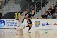 Dreman Futsal Opole Komprachcice 2:0 GI Malepszy Futsal Leszno - 8698_foto_24opole_0214.jpg