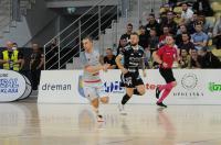 Dreman Futsal Opole Komprachcice 2:0 GI Malepszy Futsal Leszno - 8698_foto_24opole_0220.jpg