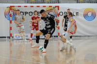 Dreman Futsal Opole Komprachcice 2:0 GI Malepszy Futsal Leszno - 8698_foto_24opole_0224.jpg