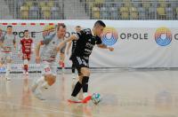 Dreman Futsal Opole Komprachcice 2:0 GI Malepszy Futsal Leszno - 8698_foto_24opole_0228.jpg