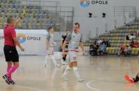 Dreman Futsal Opole Komprachcice 2:0 GI Malepszy Futsal Leszno - 8698_foto_24opole_0229.jpg