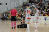 Dreman Futsal Opole Komprachcice 2:0 GI Malepszy Futsal Leszno - 8698_foto_24opole_0233.jpg