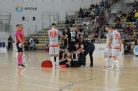 Dreman Futsal Opole Komprachcice 2:0 GI Malepszy Futsal Leszno - 8698_foto_24opole_0235.jpg