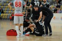 Dreman Futsal Opole Komprachcice 2:0 GI Malepszy Futsal Leszno - 8698_foto_24opole_0237.jpg