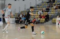 Dreman Futsal Opole Komprachcice 2:0 GI Malepszy Futsal Leszno - 8698_foto_24opole_0240.jpg