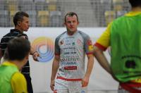 Dreman Futsal Opole Komprachcice 2:0 GI Malepszy Futsal Leszno - 8698_foto_24opole_0243.jpg