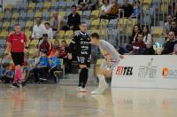 Dreman Futsal Opole Komprachcice 2:0 GI Malepszy Futsal Leszno - 8698_foto_24opole_0247.jpg