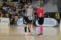Dreman Futsal Opole Komprachcice 2:0 GI Malepszy Futsal Leszno - 8698_foto_24opole_0251.jpg