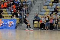 Dreman Futsal Opole Komprachcice 2:0 GI Malepszy Futsal Leszno - 8698_foto_24opole_0253.jpg