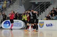 Dreman Futsal Opole Komprachcice 2:0 GI Malepszy Futsal Leszno - 8698_foto_24opole_0259.jpg
