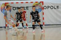 Dreman Futsal Opole Komprachcice 2:0 GI Malepszy Futsal Leszno - 8698_foto_24opole_0263.jpg