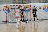 Dreman Futsal Opole Komprachcice 2:0 GI Malepszy Futsal Leszno - 8698_foto_24opole_0265.jpg