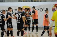 Dreman Futsal Opole Komprachcice 2:0 GI Malepszy Futsal Leszno - 8698_foto_24opole_0271.jpg