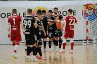 Dreman Futsal Opole Komprachcice 2:0 GI Malepszy Futsal Leszno - 8698_foto_24opole_0274.jpg