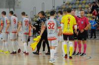 Dreman Futsal Opole Komprachcice 2:0 GI Malepszy Futsal Leszno - 8698_foto_24opole_0277.jpg