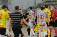 Dreman Futsal Opole Komprachcice 2:0 GI Malepszy Futsal Leszno - 8698_foto_24opole_0279.jpg