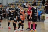 Dreman Futsal Opole Komprachcice 2:0 GI Malepszy Futsal Leszno - 8698_foto_24opole_0281.jpg