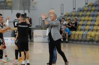 Dreman Futsal Opole Komprachcice 2:0 GI Malepszy Futsal Leszno - 8698_foto_24opole_0286.jpg