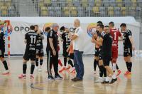 Dreman Futsal Opole Komprachcice 2:0 GI Malepszy Futsal Leszno - 8698_foto_24opole_0288.jpg
