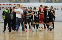 Dreman Futsal Opole Komprachcice 2:0 GI Malepszy Futsal Leszno - 8698_foto_24opole_0291.jpg